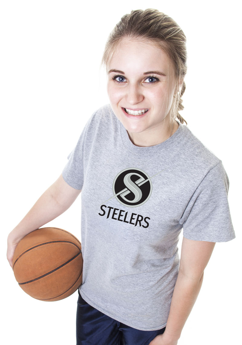 Basketball Mornington Peninsula | WPBA | Westernport Basketball Association | Mornington Peninsula | Somerville | Basketball