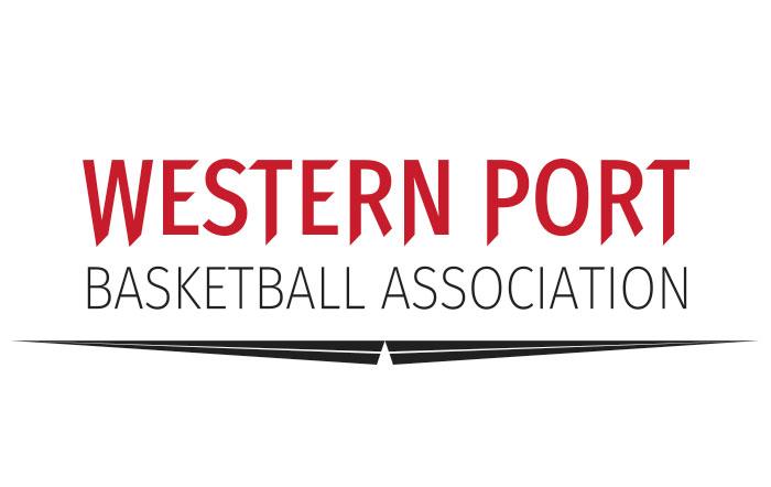 WPBA | Westernport Basketball Association | Home Of The Steelers | Mornington Peninsula