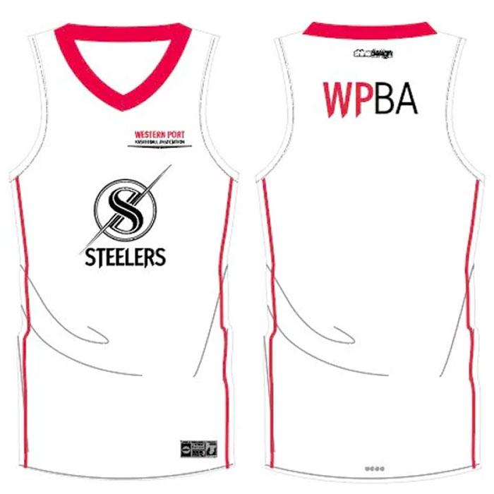 Steelers Merchandise   Big V Basketball   WPBA Merch   Merchandise   Shop Online   Players Merchandise   Players Uniforms   Steelers Uniform Sales