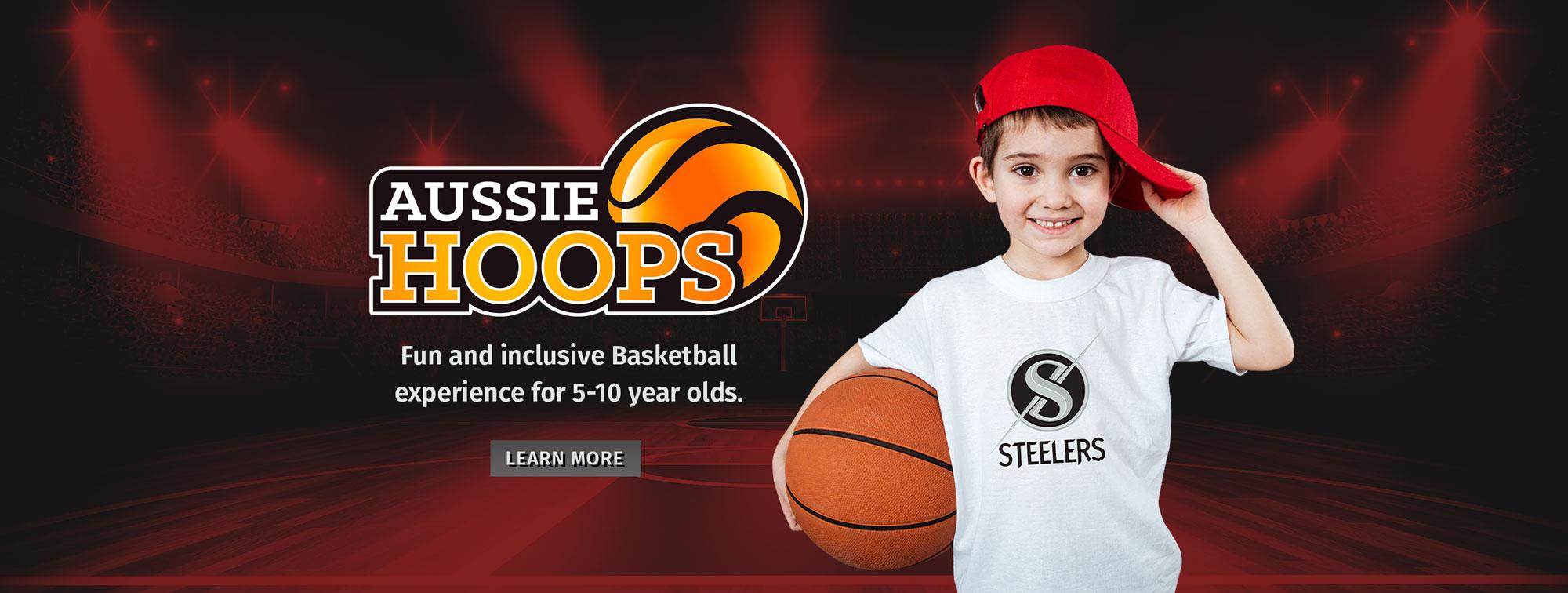 Aussie Hoops | Kids Basketball | Childrens basketball | Junior Basketball | WPBA | Westernport Basketball Association | Western Port Basketball Association | Mornington Peninsula